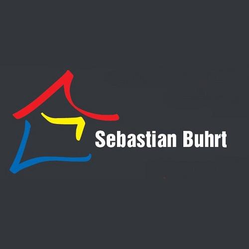 Malerei Sebastian Buhrt