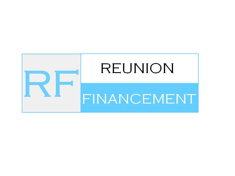 REUNION FINANCEMENT