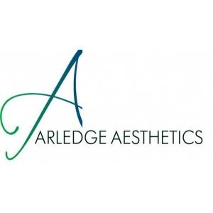 Arledge Aesthetics - Lubbock, TX 79415 - (806)788-5598 | ShowMeLocal.com