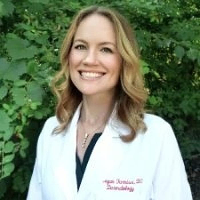 Lake Dermatology Medical Associates