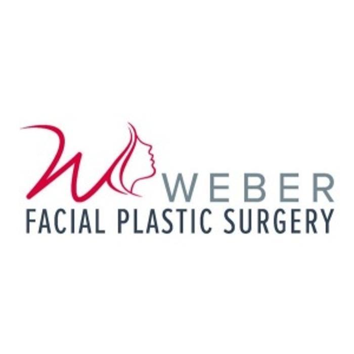 Weber Plastic Surgery