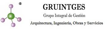 Gruintges SL