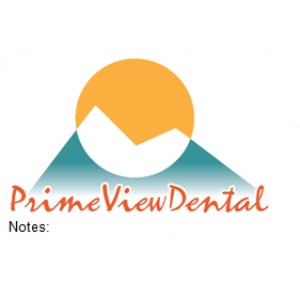 Prime View Dental, PC - Kalispell, MT 59901 - (406)756-9393 | ShowMeLocal.com