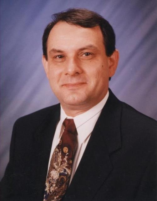 Dr. Florian Braich DDS PA - Palm Beach Gardens, FL 33410 - (561)627-2399   ShowMeLocal.com