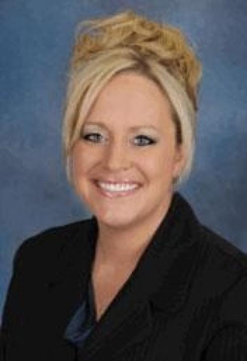 Phelps Family Dentistry - North Platte, NE 69101 - (308)534-4040 | ShowMeLocal.com