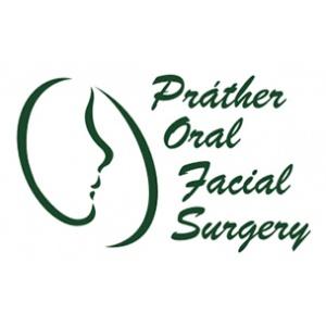 Prather Oral & Facial Surgery