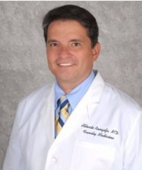 Family Medicine of Weston - Fort Lauderdale, FL 33326 - (954)217-3354   ShowMeLocal.com
