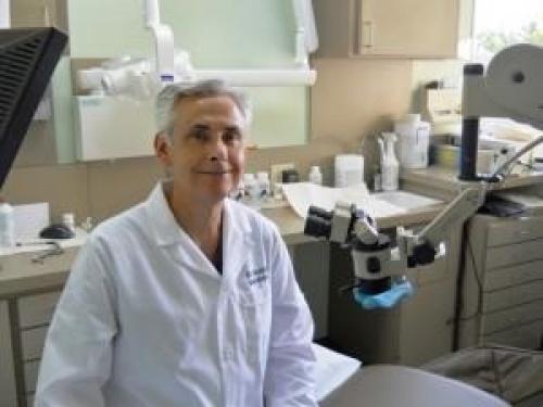 Poway Endodontics - Poway, CA 92064 - (858)451-2050 | ShowMeLocal.com