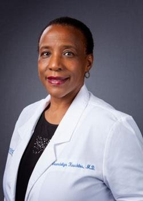 Carolina Clinic for Health & Wellness