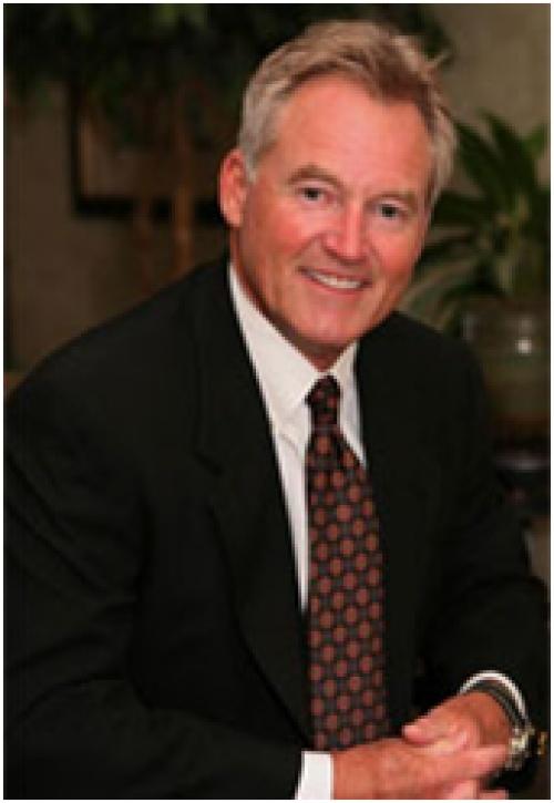Drs. Bowman, Padgett and Associates