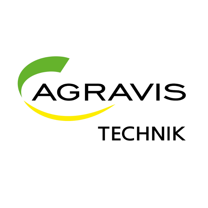 Bild zu AGRAVIS Technik Heide-Altmark GmbH in Uelzen