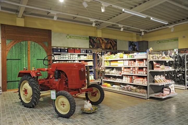 K Chen Borken raiffeisen markt borken in borken branchenbuch deutschland