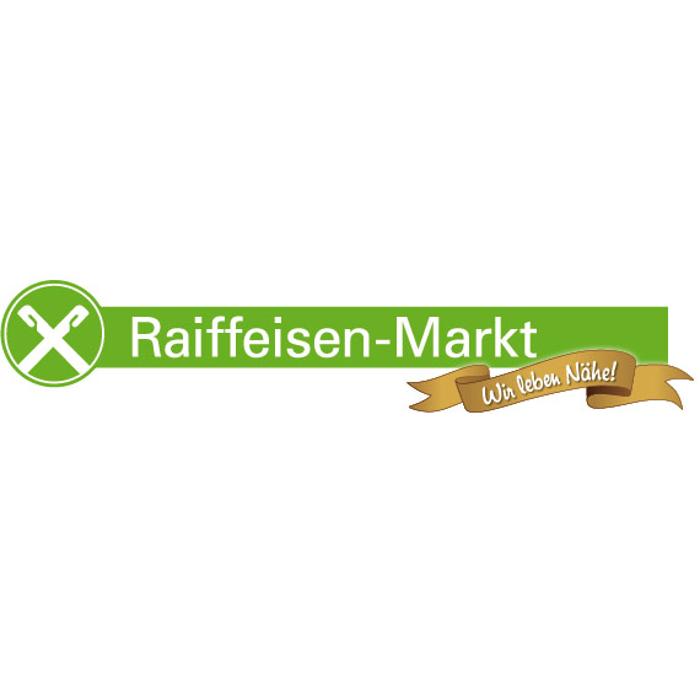 Bild zu Raiffeisen-Markt Schwedt in Schwedt an der Oder