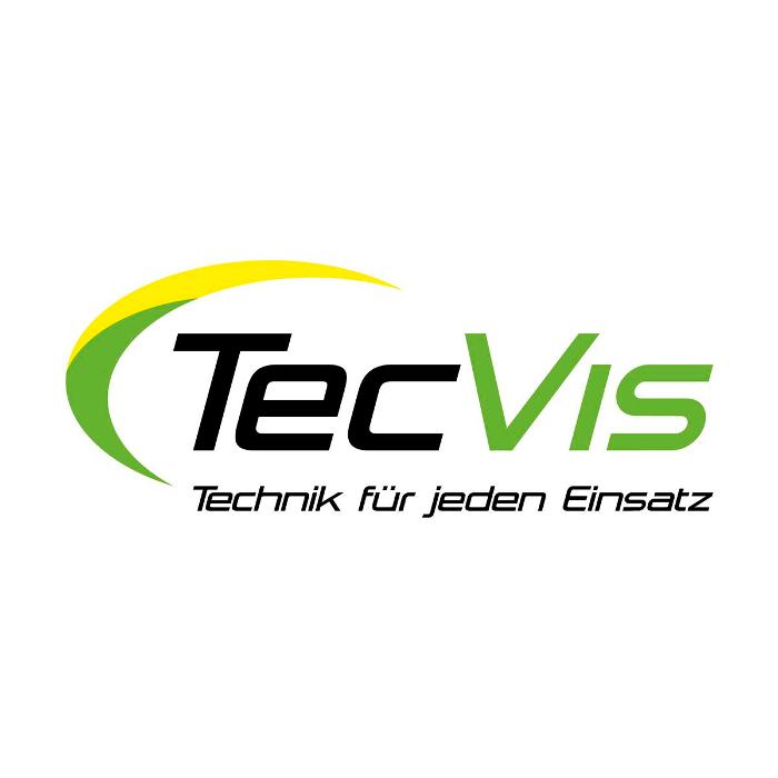Bild zu TecVis GmbH in Olfen