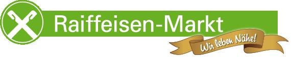 Raiffeisen-Markt Haßloch