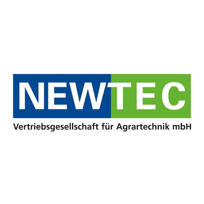 Bild zu New-Tec Ost Vertriebsgesellschaft für Agrartechnik mbH in Naumburg an der Saale