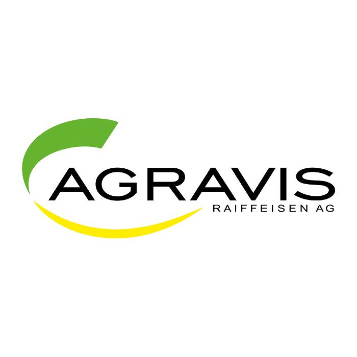Bild zu AGRAVIS Ems-Jade GmbH - Groß Charlottengroden in Wittmund