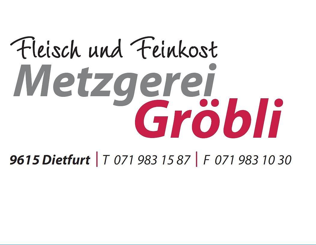 Gröbli Fleisch und Feinkost AG