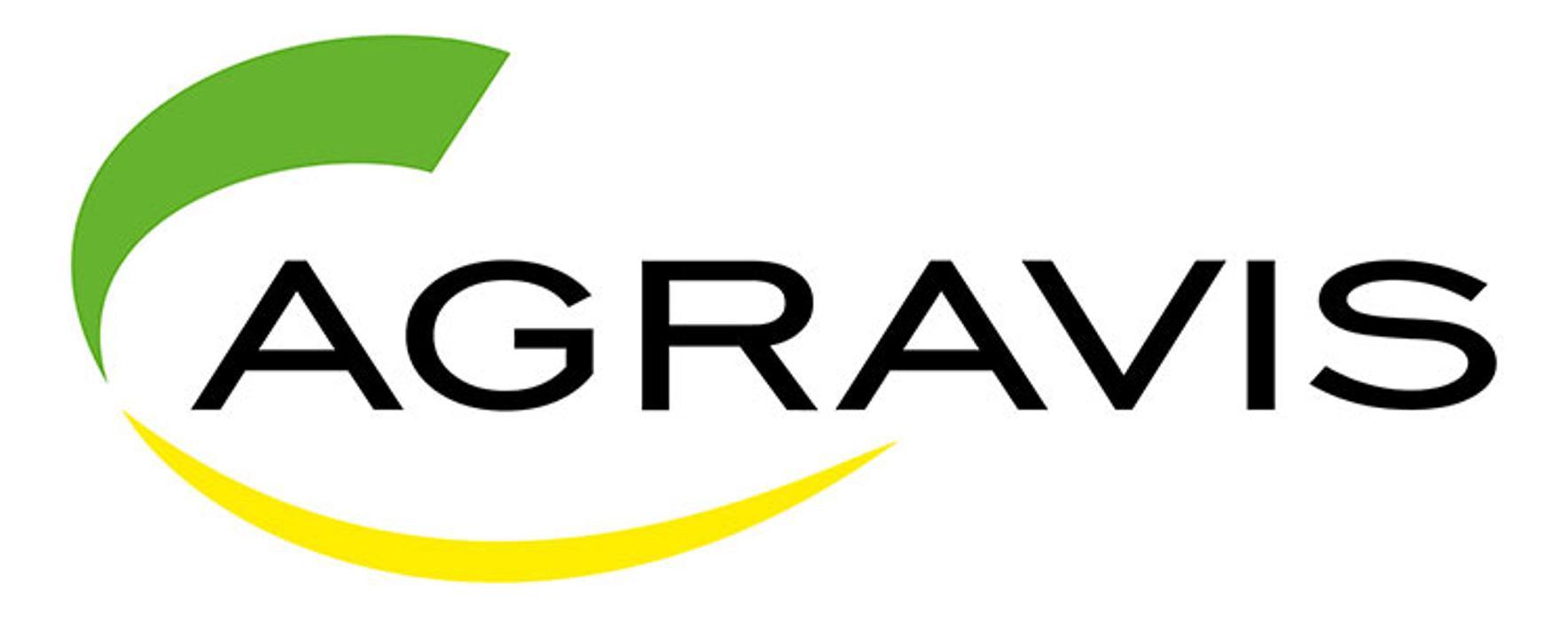 Logo von AGRAVIS Niedersachsen-Süd GmbH - mit Tankstelle