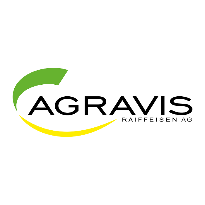 Bild zu AGRAVIS Niedersachsen-Süd GmbH in Barsinghausen