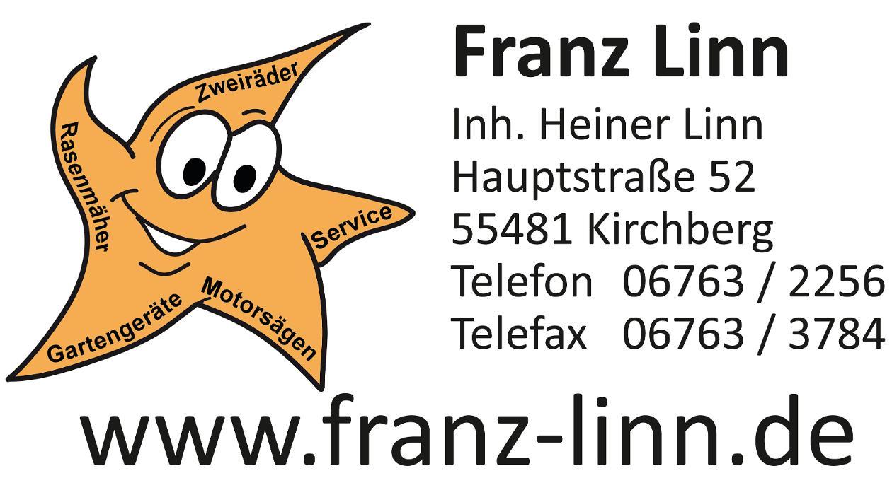 Franz Linn