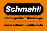 Schmahl GmbH