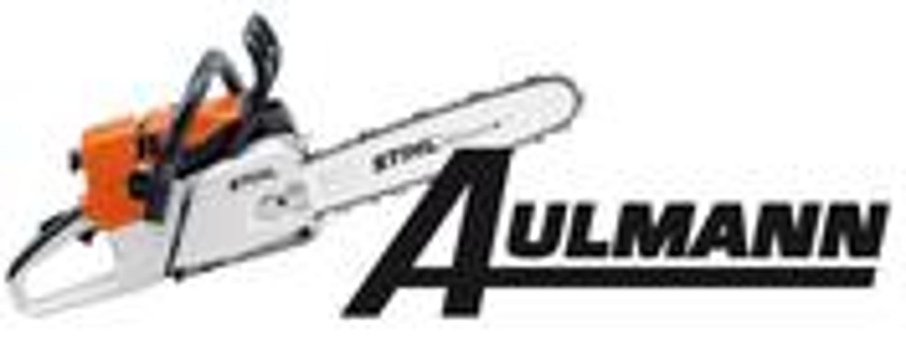 Reiner Aulmann Motorgeräte