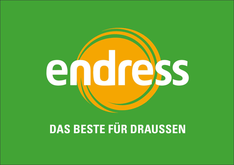 Endress Motorgeräte GmbH Niederlassung 16