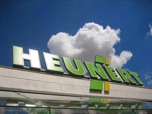 Wilh. Heunert GmbH & Co. KG