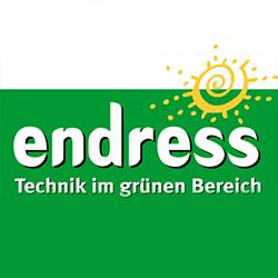 Garten Rasen In Markdorf Infobel Deutschland