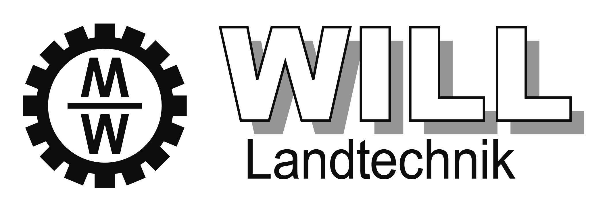 Will Landtechnik GmbH & Co. KG
