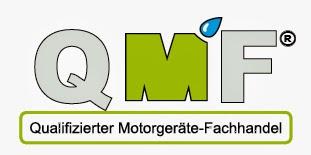 Berger Motorgeräte Inh. Axel Berger
