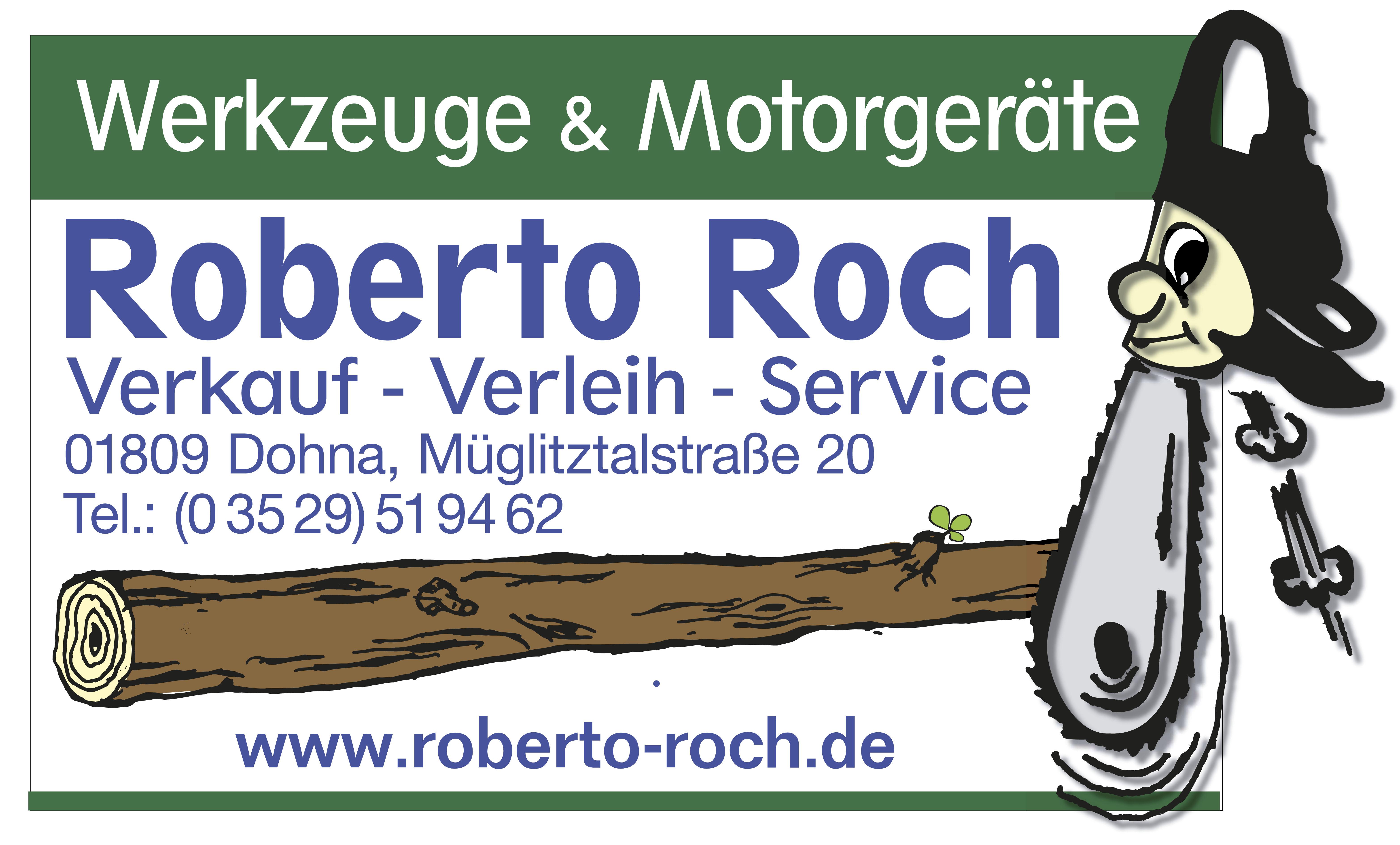 roberto roch in dohna branchenbuch deutschland. Black Bedroom Furniture Sets. Home Design Ideas