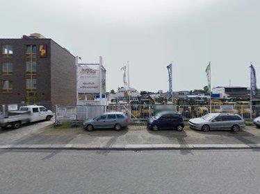 industrielle fertigung und auslieferung ffentliche arbeiten in hamburg infobel deutschland. Black Bedroom Furniture Sets. Home Design Ideas