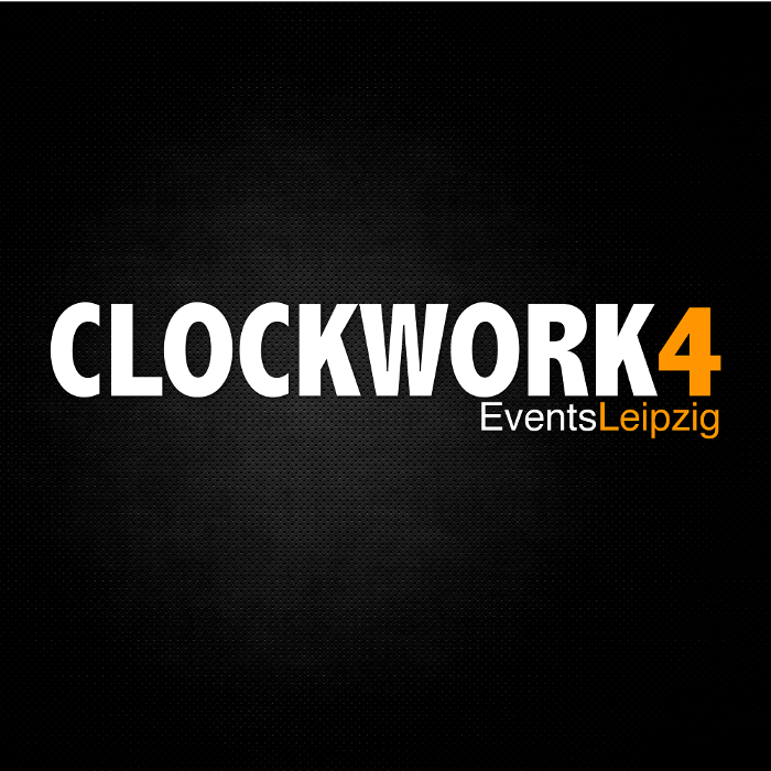 Clockwork4Events Leipzig & Eichsfeld