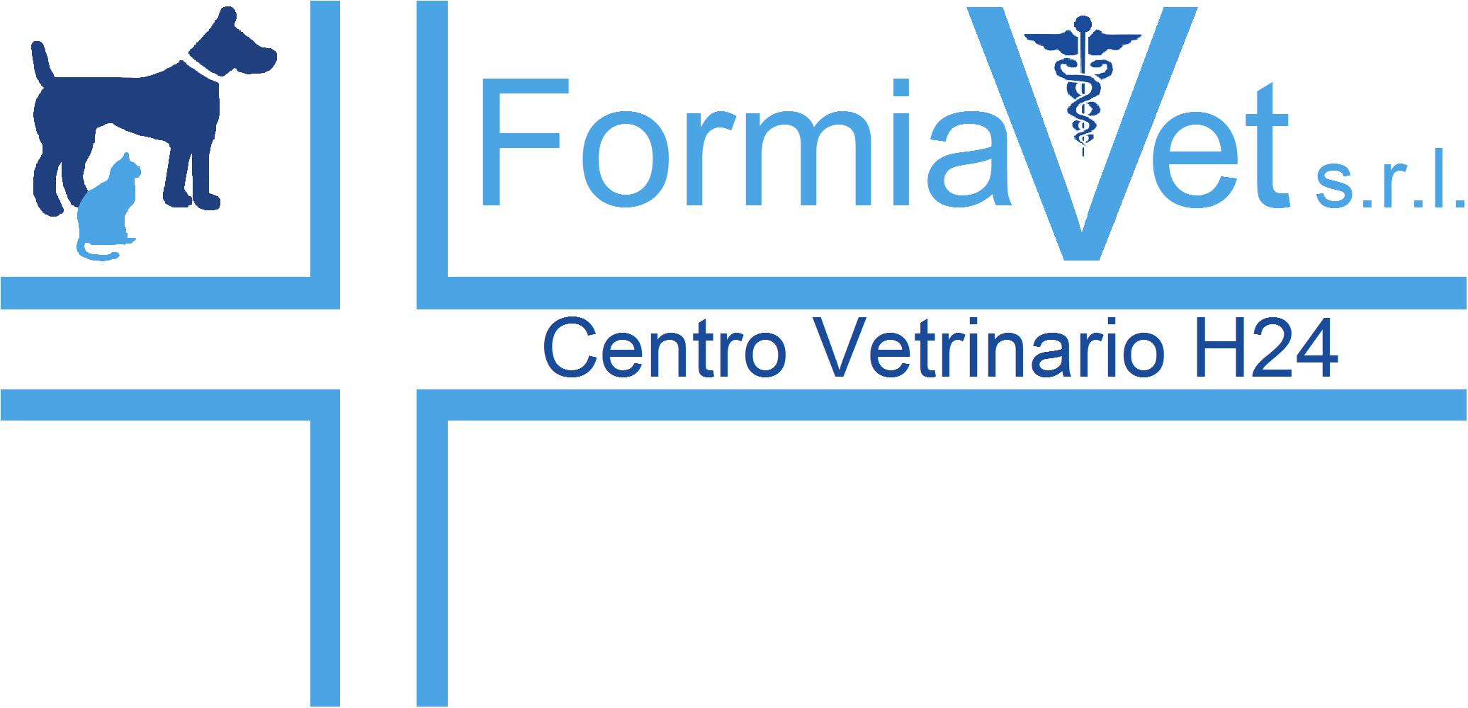 Ospedale Veterinario FormiaVet srl
