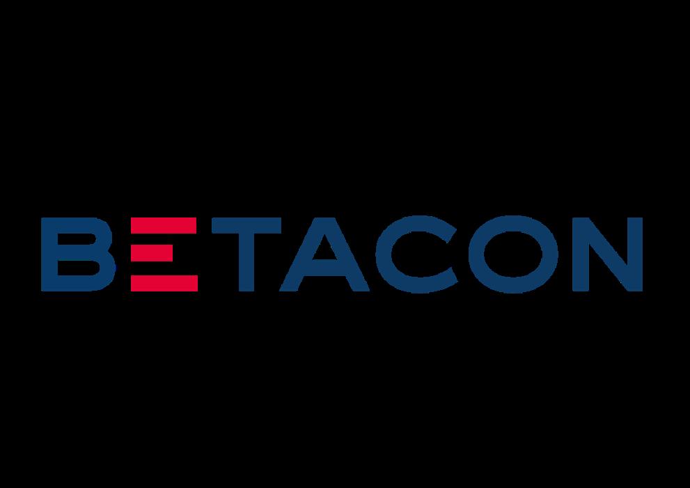 Bild zu Betacon Accounting GmbH in Nürnberg