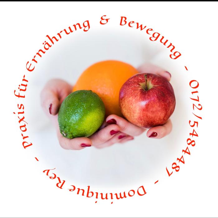 Bild zu Praxis für Ernährung und Bewegung in Neutraubling
