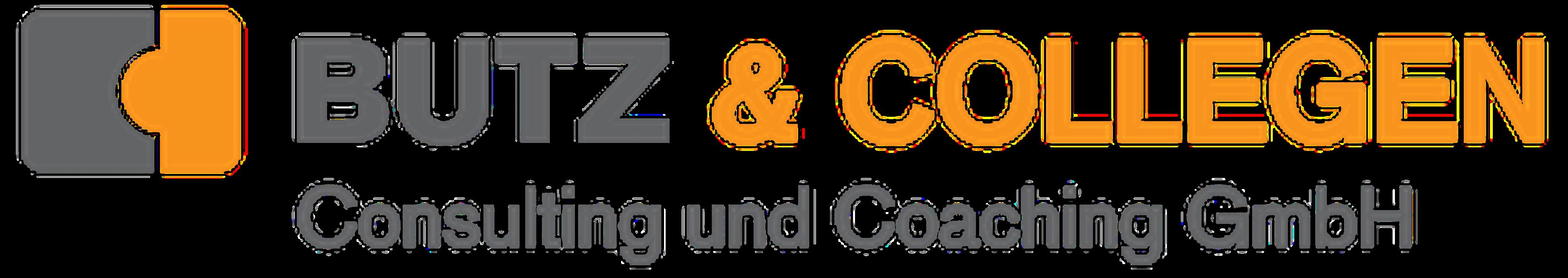 Bild zu BUTZ & COLLEGEN Consulting und Coaching GmbH in Pfullendorf