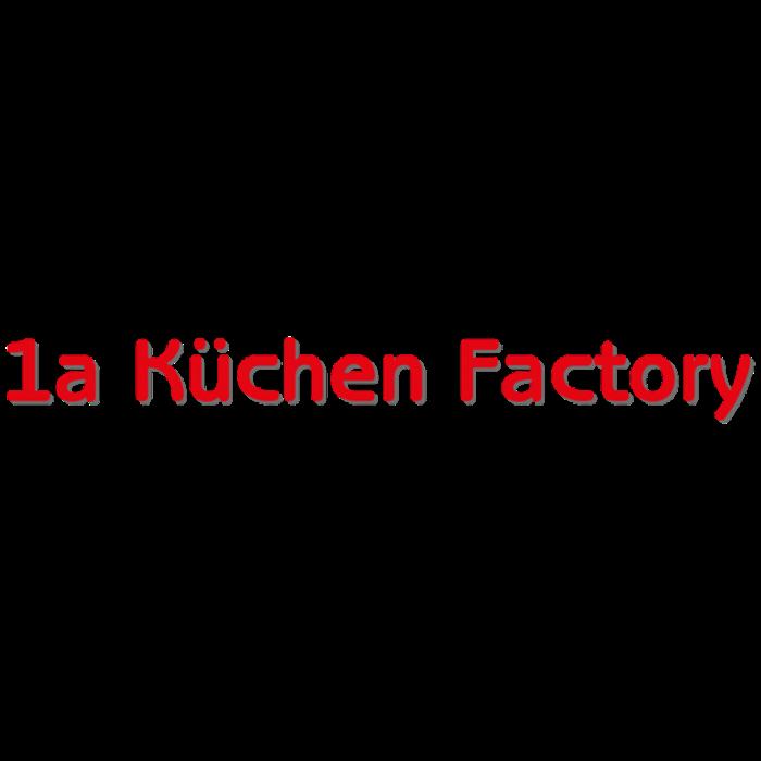 Bild zu 1a Küchen Factory GmbH in Berlin