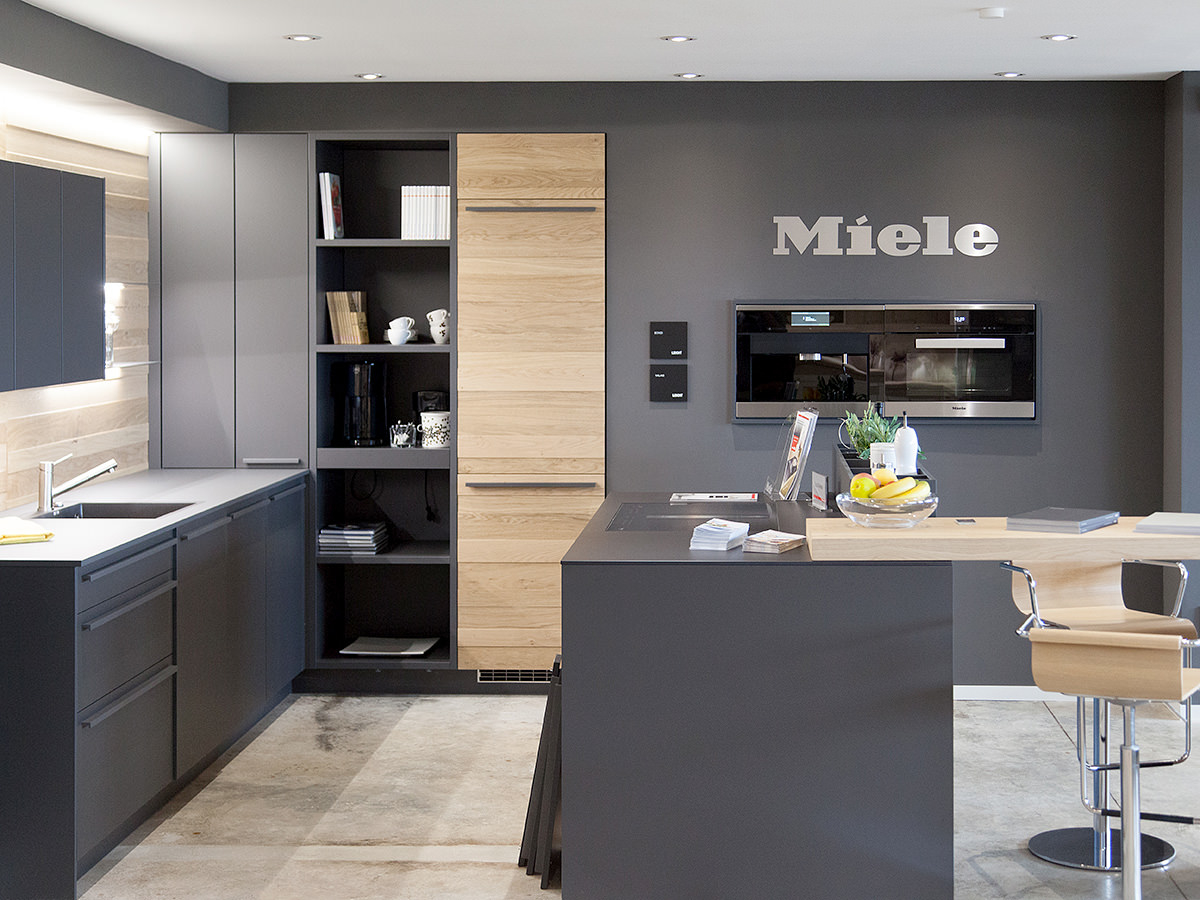 fritzsche haustechnik gmbh bad k che heizung. Black Bedroom Furniture Sets. Home Design Ideas