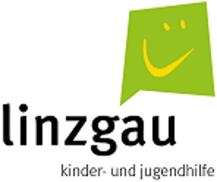 Bild zu Linzgau Kinder- und Jugendhilfe e.V. in Überlingen