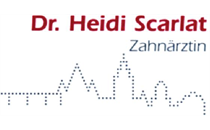 Dr. Heidi Scarlat