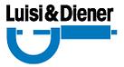 Luisi & Diener AG