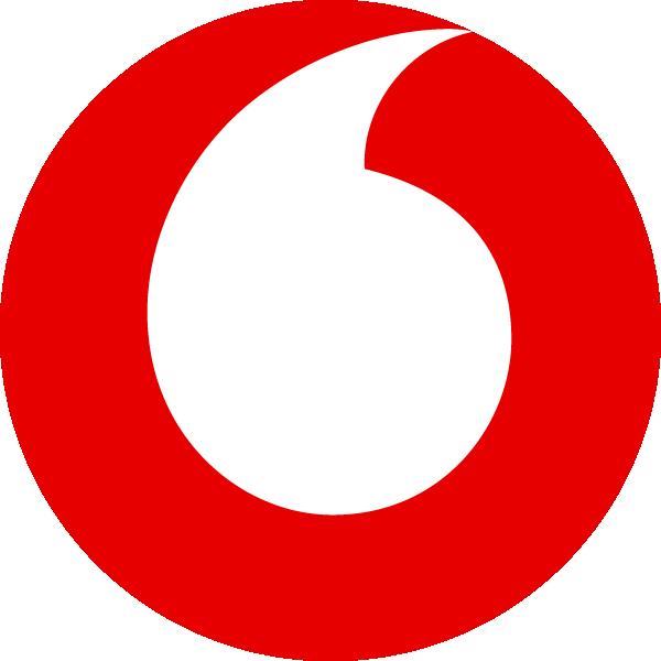 Vodafone Shop in den Königsbau Passagen Stuttgart