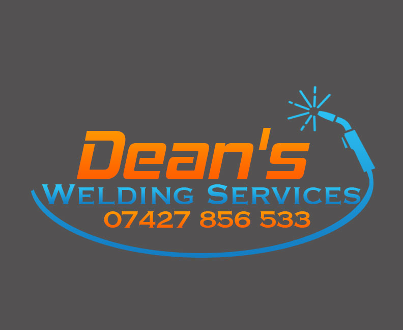 Dean's Welding Services - Newport, West Midlands TF10 7TW - 07427 856533 | ShowMeLocal.com