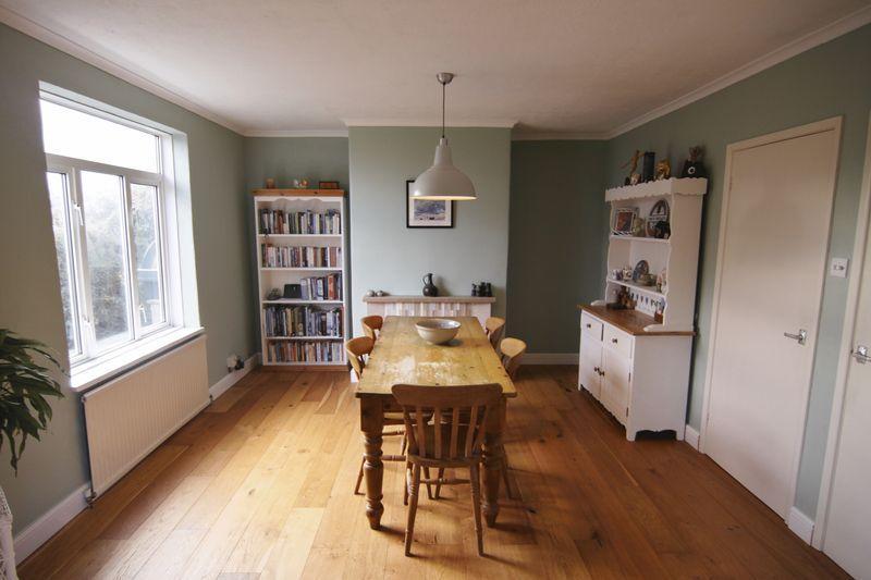 The Wood Flooring Company - Exeter, Devon EX4 1TB - 07790 704704 | ShowMeLocal.com