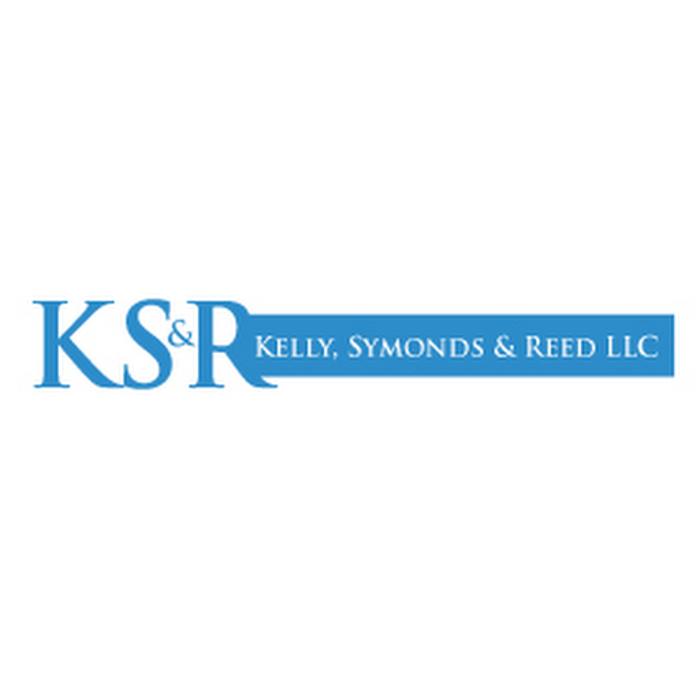 Kelly, Symonds & Reed LLC - Lees Summit, MO