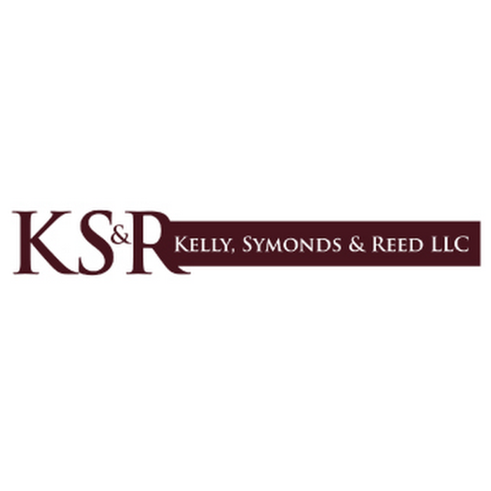Kelly, Symonds & Reed Llc