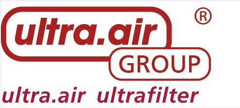 ultra.air ag
